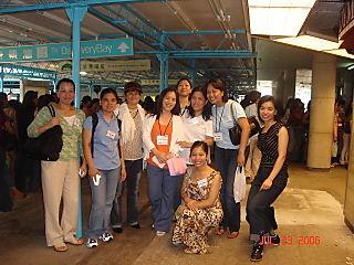 Ferry tour 3